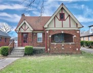 6061 10th  Street, Indianapolis image