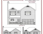 5408 Pointer Place Lot 28, Murfreesboro image