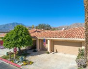 54893 Inverness Way, La Quinta image