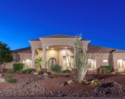 12832 E Sorrel Lane, Scottsdale image