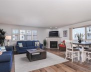 820 Kennebeck Ct, Pacific Beach/Mission Beach image