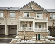 1871A Glendale Dr, Pickering image
