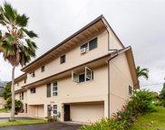 46-425 Kahuhipa Street Unit A, Kaneohe image