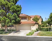 5164 TURNBERRY Lane, Las Vegas image