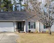 241 Lemonwood Drive, Havelock image