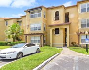 5144 Conroy Road Unit 1027, Orlando image
