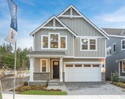 21817 (Lot 80) SE 280th St, Maple Valley image