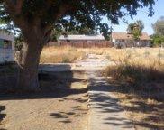 1013 McNew, Bakersfield image