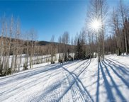 305 White Pine Canyon Road, Park City image