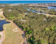 Lot 4 Collins Meadow Dr., Georgetown image