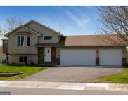 1708 Fountain Lane, Waconia image