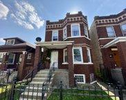 5157 W Wabansia Avenue, Chicago image