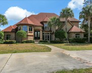 96270 CAPTAINS POINTE RD, Yulee image