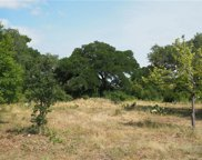 27709 Ranch Road 12, Dripping Springs image