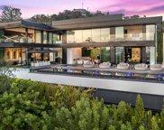 1369  Londonderry Pl, Los Angeles image