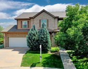 5316 Bayberry Court, Broomfield image
