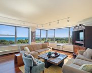 3900 North Lake Shore Drive Unit 11A, Chicago image