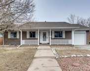 3421 W 94th Avenue, Westminster image