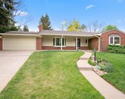 3059 South Detroit Way, Denver image