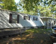 905 Kingswood Dr., Conway image