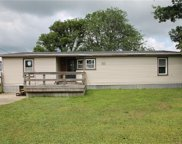 3069 Ditmar  Road, Cato-052489 image