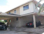 85-808 Lihue Street Unit A, Waianae image