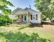 507 Mccrary Street, Greenville image