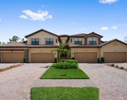 9468 Casoria CT Unit 101, Naples image