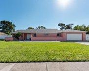 7217 Alderwood Drive, Sarasota image