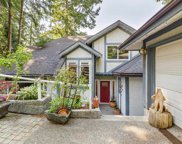 2620 Charter Hill Place, Coquitlam image