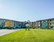 45598 Mcintosh Drive Unit 206, Chilliwack image