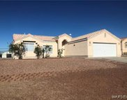 6075 S Bison Avenue, Fort Mohave image