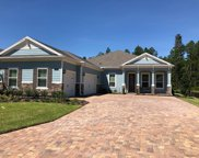 305 DOSEL LN, St Augustine image