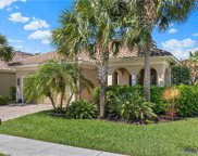 13080 Simsbury Ter, Fort Myers image