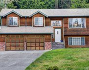 15723 85th Ave NW, Stanwood image