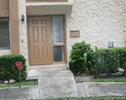 165 Wimbledon Lake Dr Unit #146, Plantation image