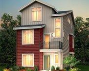 22530 69th Place W, Mountlake Terrace image