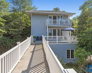 3410 Whiskey Hollow, Muskegon image