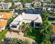1271 Seminole Dr, Fort Lauderdale image
