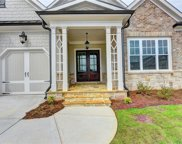 10275 Grandview Square, Johns Creek image
