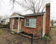 5921 Greenfield  Avenue, Indianapolis image