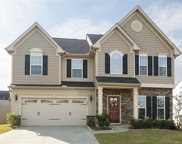 204 Wateree Way, Simpsonville image