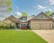 1013 Towne Mill Crossing, Canton image