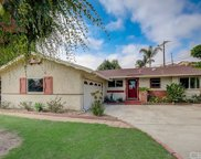 19071 Milford Circle, Huntington Beach image