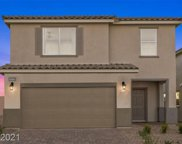 3019 Misty Pine Avenue Unit #lot 40, North Las Vegas image