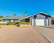 4423 S Kenneth Place, Tempe image