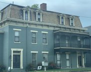 327 Se Second Street, Evansville image