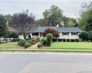 110 E Leroy Street, Fort Mill image