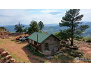 2463 Steamboat Valley Road, Lyons image