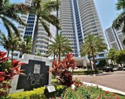 21200 Point Pl Unit #1902, Aventura image